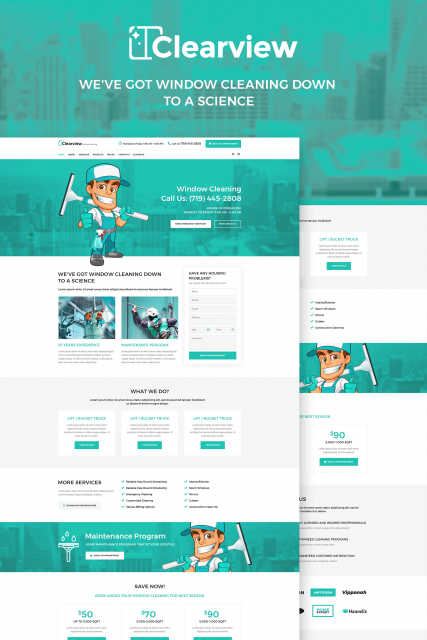 Web Design Software. All TemplateMonster Products
